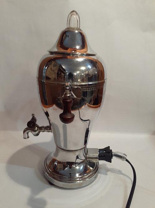 Vintage Faberware Coffee Percolator