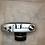 Thumbnail: Konica Camera