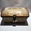 Thumbnail: Florentine  Jewelry Box