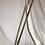 Thumbnail: Wooden Practice Sword