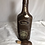 Thumbnail: Leather and Hide Brandy Bottle