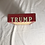 Thumbnail: The Trump Cigar Box