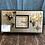 Thumbnail: Phinney Walker alarm clock box