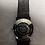 Thumbnail: Movado Watch