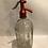 Thumbnail: Ontario  Soda Seltzer