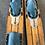 Thumbnail: Water  Ski pair
