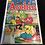 Thumbnail: Archie