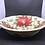 Thumbnail: Gibson Hand Painted Bowl - Set of 3