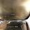 Thumbnail: Henry Birk's Sterling Cigarette Case