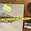 Thumbnail: Fish Fossil