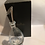 Thumbnail: Rosenthal  Decanter with Box