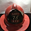 Thumbnail: MSA Skullgard Fireman's Helmet
