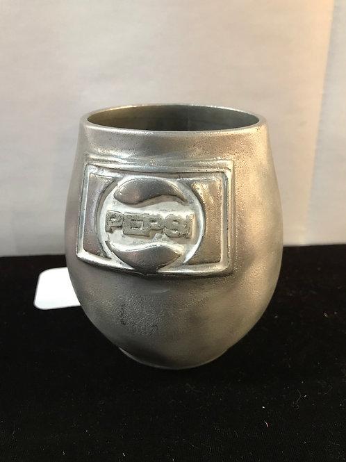 Pepsi Mug