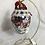 Thumbnail: Waterford ornament