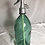 Thumbnail: Green Seltzer Bottle
