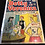 Thumbnail: Betty and Veronica