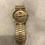 Thumbnail: Bulova  Acu Tron Watch