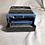 Thumbnail: Kodak EK 6 Instant Camera