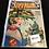 Thumbnail: DC Supergirl