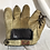 Thumbnail: Daignault Rolland Co. Baseball Glove