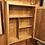 Thumbnail: Medicine Cabinet