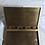 Thumbnail: Vintage Volupte Cigarette Case