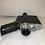 Thumbnail: Polavision Land Camera