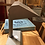 Thumbnail: Desk Lamp  V2