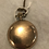 Thumbnail: Waltham  Pocket Watch and Chain