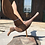Thumbnail: Folk Art Bird