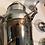 Thumbnail: Chrome Cocktail  Set