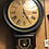 Thumbnail: E. Ingraham & Co. Pendulum  Clock