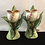 Thumbnail: Tulip Candle Holders