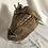 Thumbnail: Baseball glove