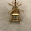 Thumbnail: Helicopter  Clock