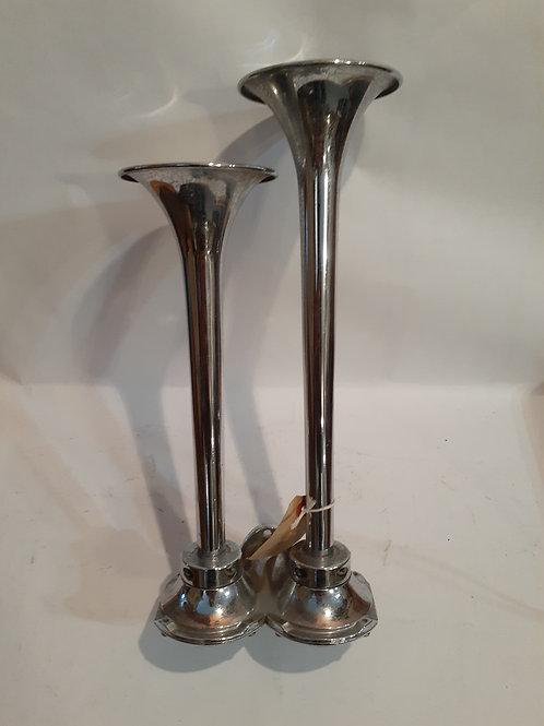 Grover Air Horns  V50