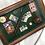 Thumbnail: Game of baseball shadow box
