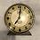 Thumbnail: Westclox Alarm Clock