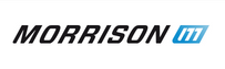 morrison_logo_neu.png