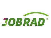 Jobrad_logo.png