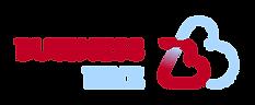 logo-BusinessBike.png