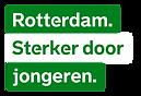 RSD_Label_Jongeren.png