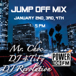 JumpOffMix2014-10