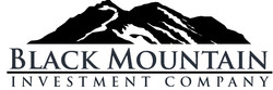 Black Mountain Investment Company