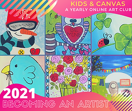 _2021 Kids & Canvas Post.png