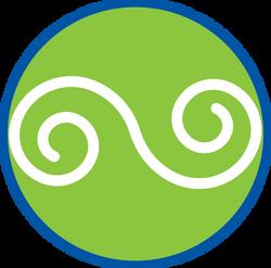 Corrective Health and Fitness Logo