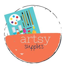ARTSY SUPPLIES.png