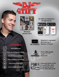 DJ4Tify EPK MeetingSheet FINAL