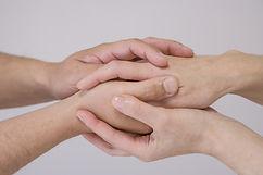 hand touching .jpg