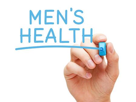 Prostatic massage alongside antibiotics for Chronic Prostatitis